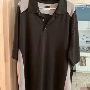 Men's PGA Tour Shirt